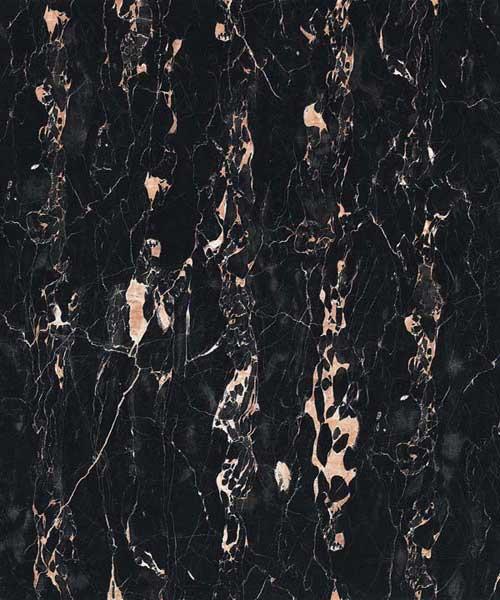 黑色墻磚貼圖